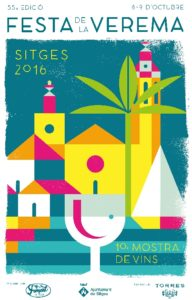 arte-cartel-a4-verema-sitges-2016_crop