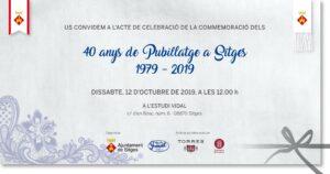 PS_invitacio