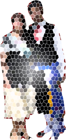 pubillaihereu_mosaic2