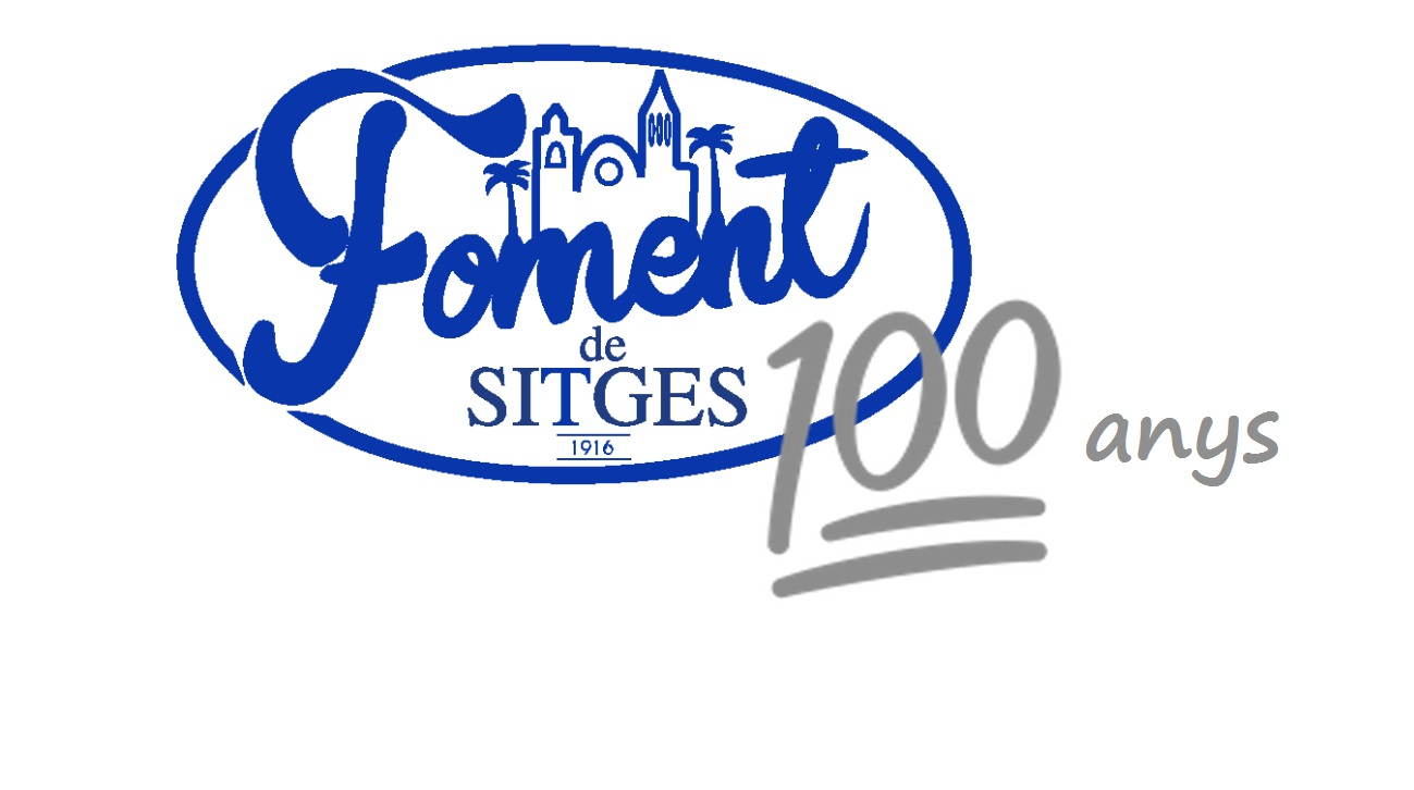 Foment de Sitges